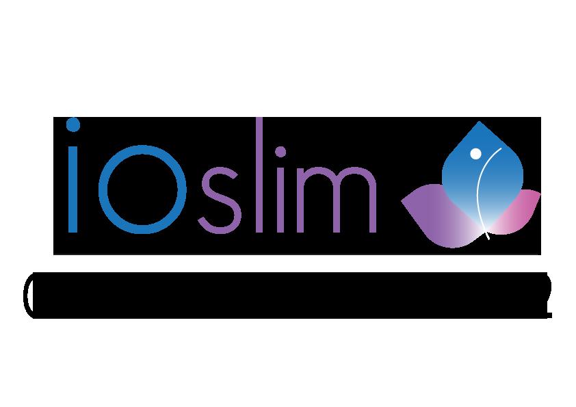 IoSlim